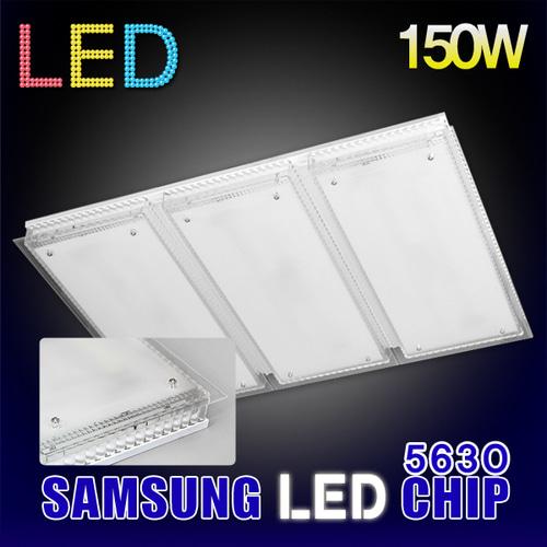 LED조명 쇼핑몰-윤라이팅